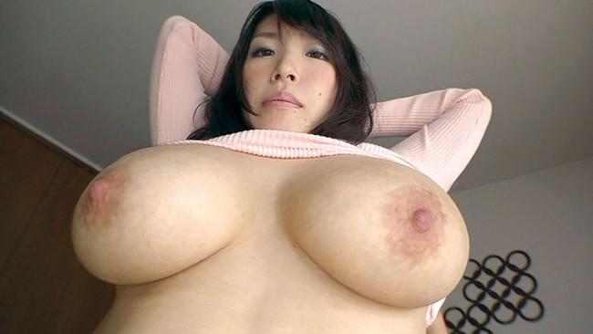 【おっぱい】巨乳を超えた大きさがそこにある!爆乳の女の子のおっぱい画像がエロすぎる!【30枚】 29