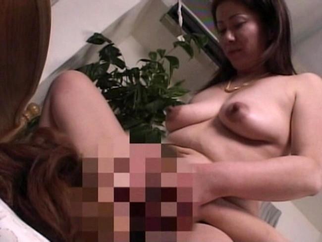 【おっぱい】昭和のエロスの雰囲気に包まれている女性のおっぱい画像がエロすぎる!【30枚】 23