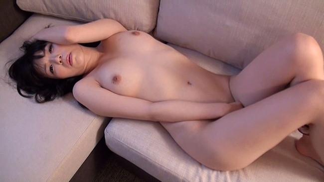 【おっぱい】自撮りで裸やオナニーを撮影する女の子のおっぱい画像がエロすぎる!【30枚】 25