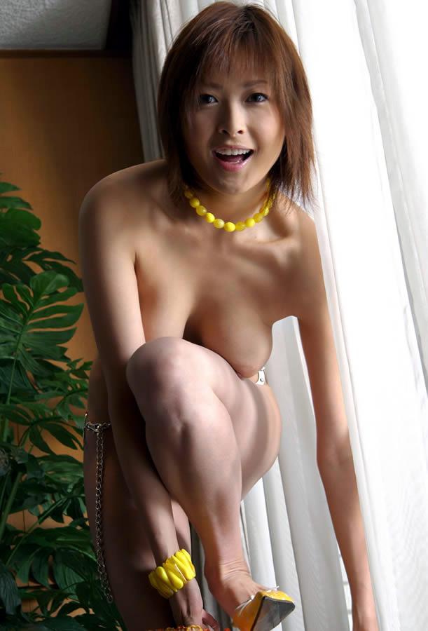 【おっぱい】タレントとしても大活躍!伝説的なAV女優・夏目ナナちゃんのおっぱい画像がエロすぎる!【30枚】 14