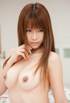 【おっぱい】健康的で若々しく見えるように染めている茶髪の女の子のおっぱい画像がエロすぎる!【30枚】 29