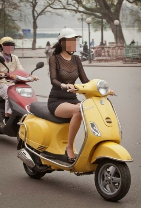 【おっぱい】ヘルメットをかぶりながらエッチなことになっちゃっている女の子のおっぱい画像がエロすぎる!【30枚】 14