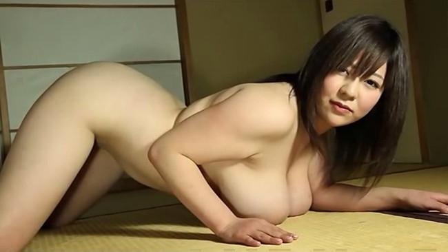 【おっぱい】和室の畳の上でエッチな格好をさせられている女の子のおっぱい画像がエロすぎる!【30枚】 20