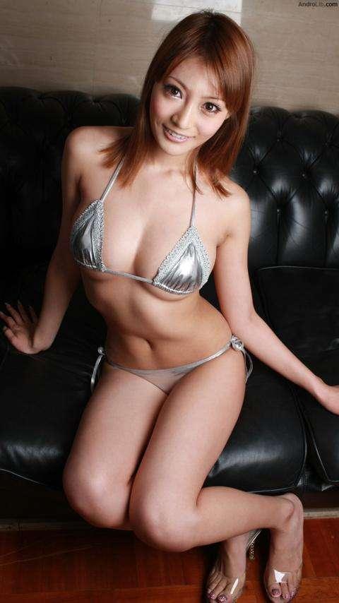 【おっぱい】日本人離れした最高の美女・明日花キララちゃんのおっぱい画像がエロすぎる!【30枚】 03