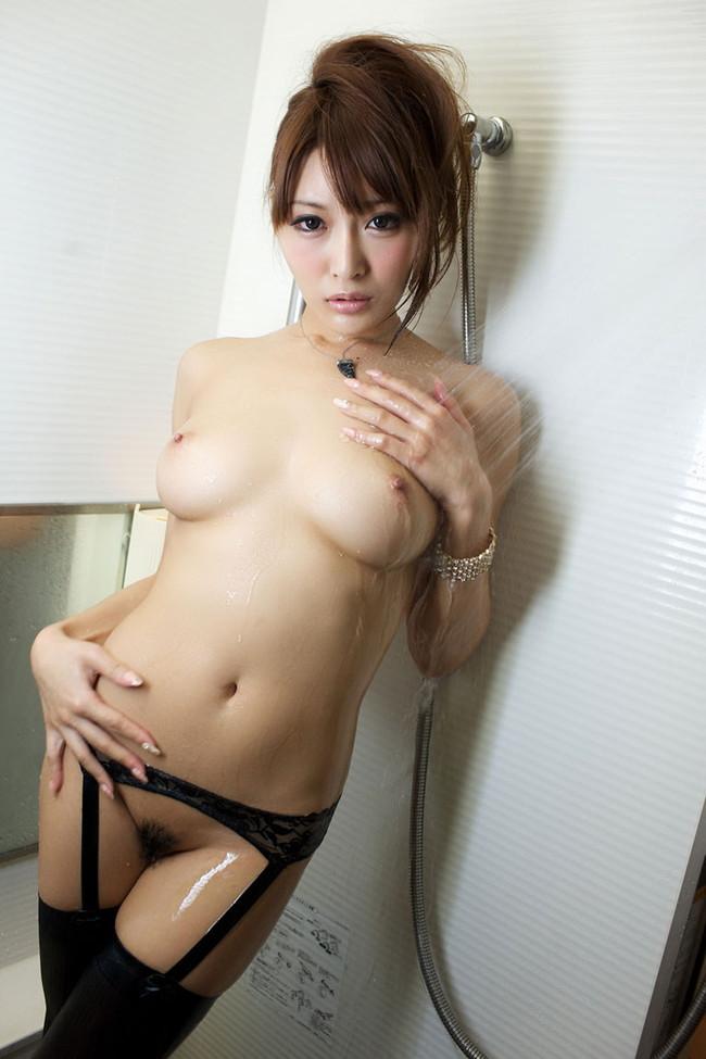【おっぱい】日本人離れした最高の美女・明日花キララちゃんのおっぱい画像がエロすぎる!【30枚】 13