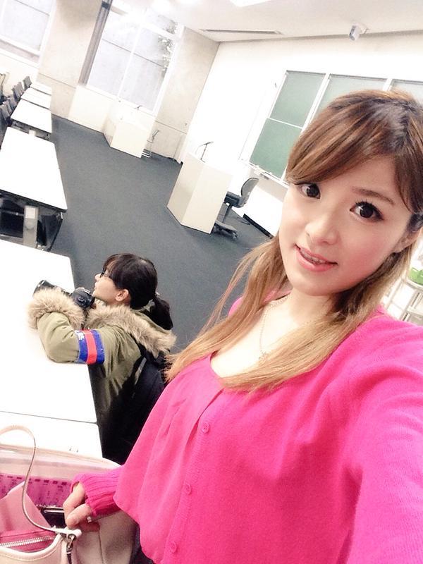 【おっぱい】Eカップの巨乳の持ち主でもあるピアニスト・高木里代子さんのおっぱい画像がエロすぎる!【30枚】 18