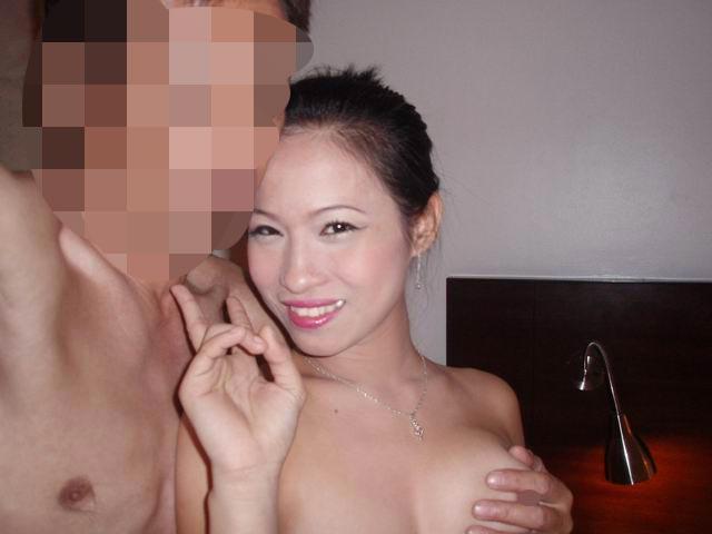 【おっぱい】シャチョウサン!キテキテ!フィリピン人の女の子のおっぱい画像がエロすぎる!【30枚】 29