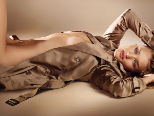 【おっぱい】ファッションモデルのロージー・ハンティントン=ホワイトリーさんのおっぱい画像がエロすぎる!【30枚】 29
