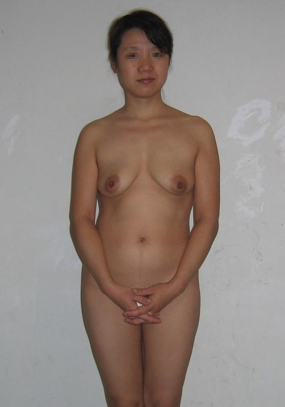 【おっぱい】経験豊富すぎる熟女の垂れ下がった柔らかいおっぱい画像がエロすぎる!【30枚】 18