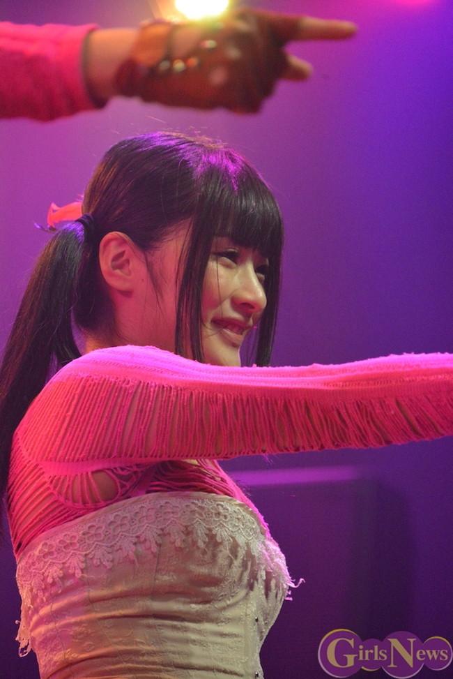 【おっぱい】神乳Gカップグラビアアイドルの神谷えりなちゃんのおっぱい画像がエロすぎる!【30枚】 05