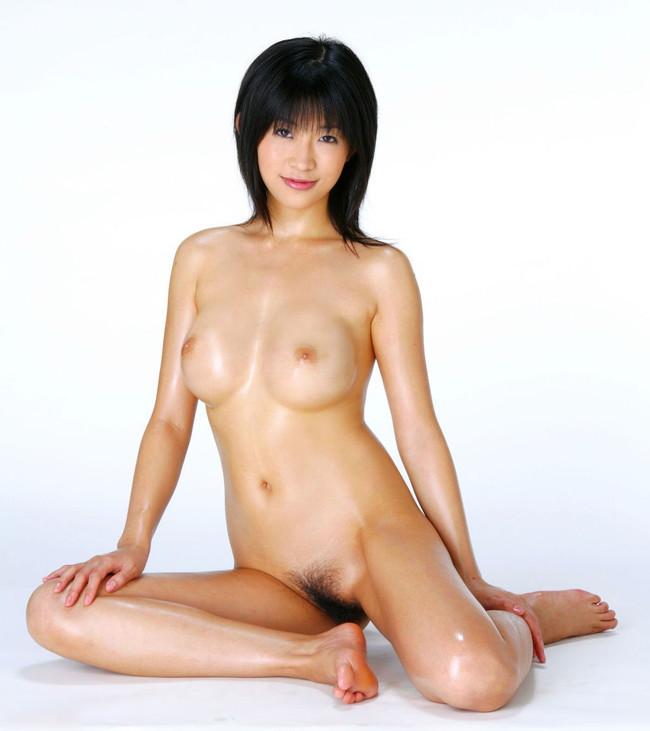 【おっぱい】元芸能人シリーズで一世風靡した大人気女優の範田紗々ちゃんのおっぱい画像がエロすぎる!【30枚】 23