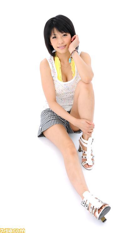 【おっぱい】元芸能人シリーズで一世風靡した大人気女優の範田紗々ちゃんのおっぱい画像がエロすぎる!【30枚】 30