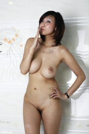 【おっぱい】中国4000年の歴史は伊達じゃなかった!中国美女のおっぱい画像がエロすぎる!【30枚】 20
