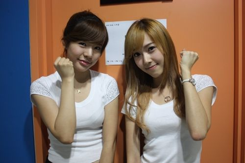 【おっぱい】韓流ブームで大人気になった!韓国アイドルグループの少女時代のおっぱい画像がエロすぎる!【30枚】 30