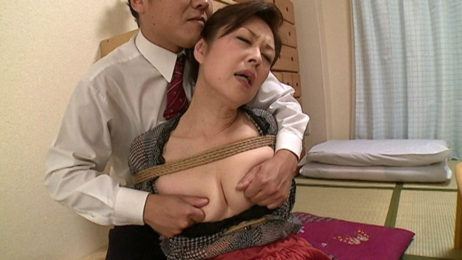 【おっぱい】お婆ちゃんになろうともセックスはまだバリバリ現役!超熟女な女性のおっぱい画像がエロすぎる!【30枚】 07