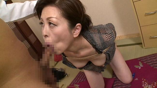【おっぱい】お婆ちゃんになろうともセックスはまだバリバリ現役!超熟女な女性のおっぱい画像がエロすぎる!【30枚】 13