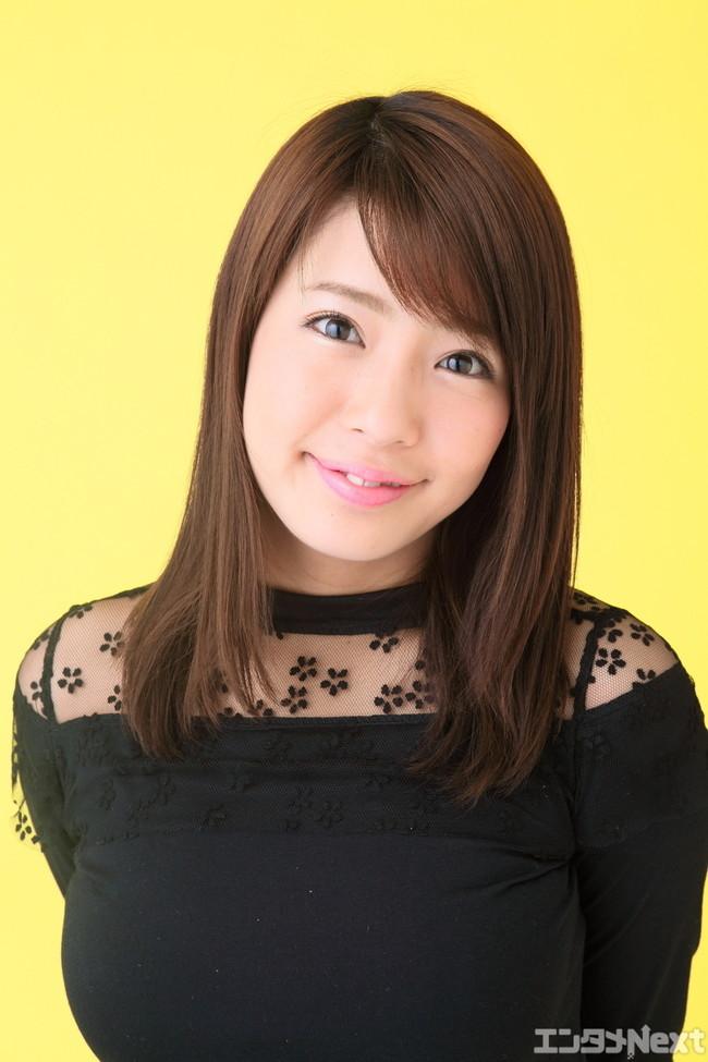 【おっぱい】Gカップ巨乳でアイドルとしても大活躍なグラビアアイドル・橋本梨菜ちゃんのおっぱい画像がエロすぎる!【30枚】