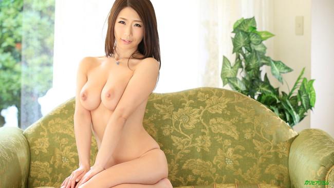 【おっぱい】Iカップで若い女の子にも負けていない!篠田あゆみさんの大きなおっぱい画像がエロすぎる!【30枚】 01