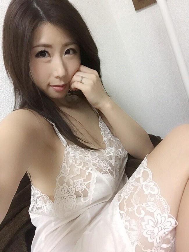 【おっぱい】Iカップで若い女の子にも負けていない!篠田あゆみさんの大きなおっぱい画像がエロすぎる!【30枚】 07
