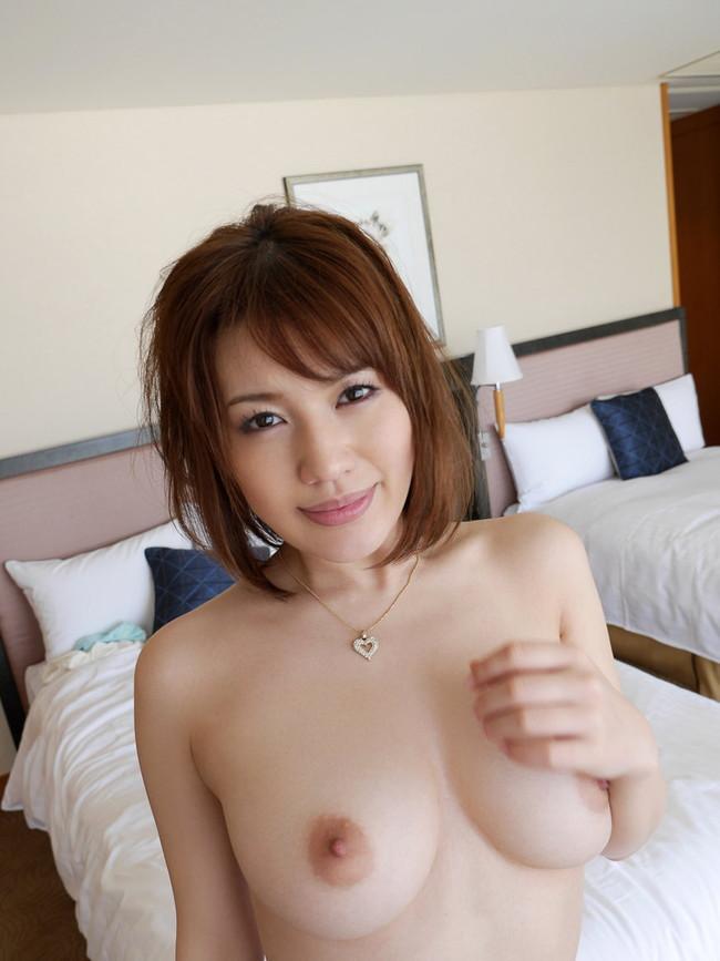 【おっぱい】ふんわりフワフワ癒し系Fカップ美少女の本田莉子ちゃんのおっぱい画像がエロすぎる!【30枚】 13