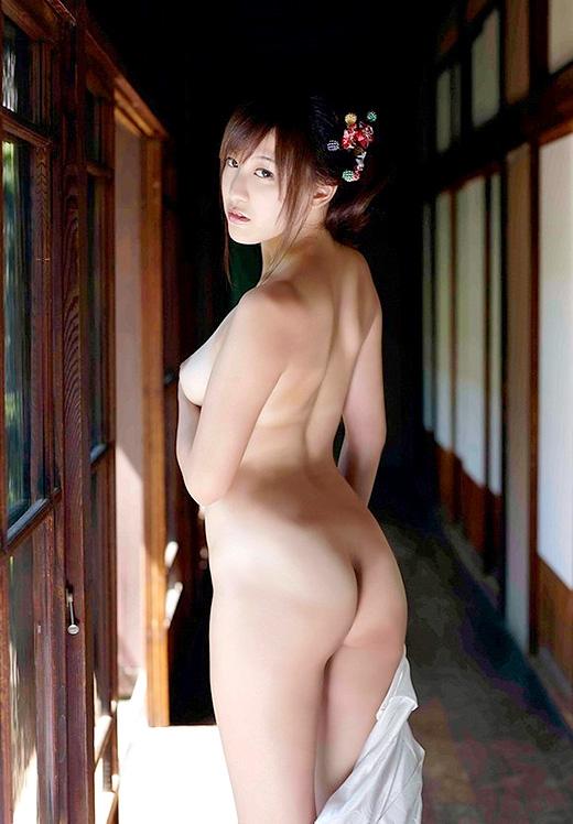 【おっぱい】スレンダーなモデル体型で男を圧倒してしまう長身な女の子のおっぱい画像がエロすぎる!【30枚】 22