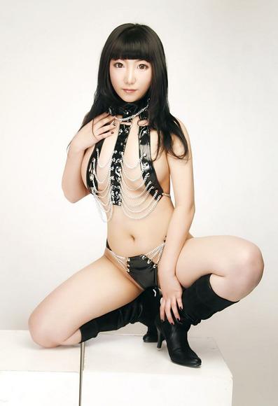 【おっぱい】韓流美人がたくさん揃っていそうな韓国美人専門ヘルスで働く女の子のおっぱい画像がエロすぎる!【30枚】 29