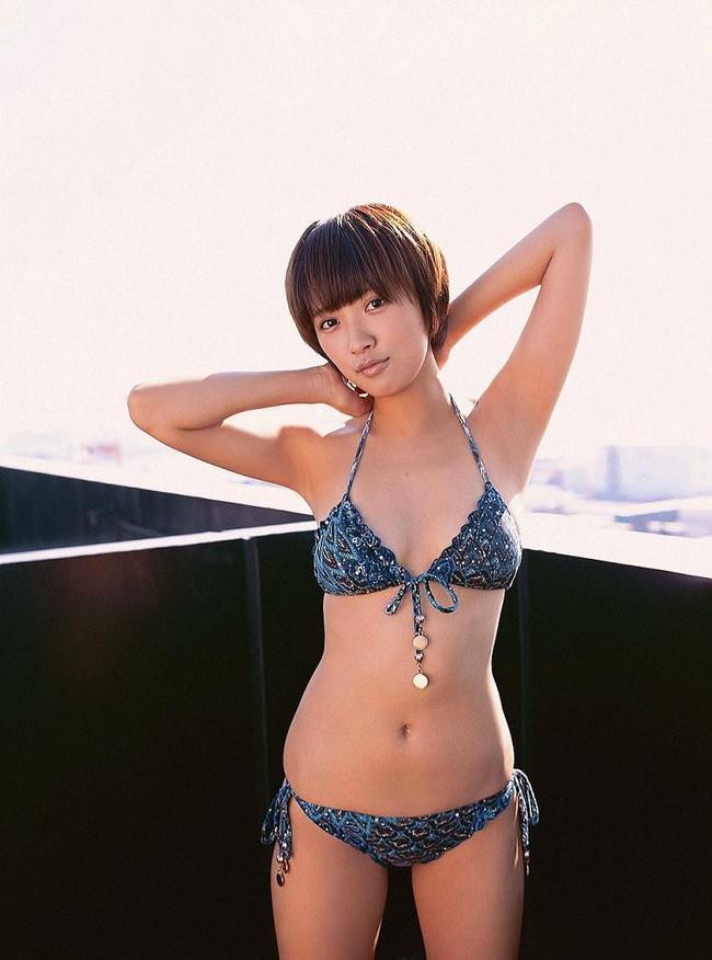 【おっぱい】女優としてもグラビアでもタレントとして大活躍中の夏菜さんの画像がエロすぎる!【30枚】 19