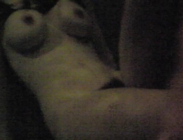 【おっぱい】本当は見ることができないんだけどお風呂の中を盗撮されちゃった女性のおっぱい画像がエロすぎる!【30枚】 26