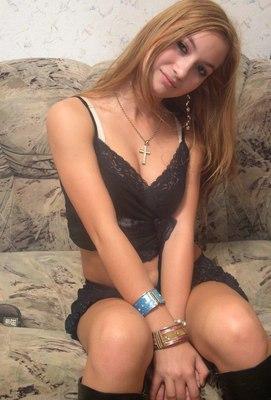 【おっぱい】ロシアンビューティでエッチがしたくなるロシア人の女性のおっぱい画像がエロすぎる!【30枚】 30