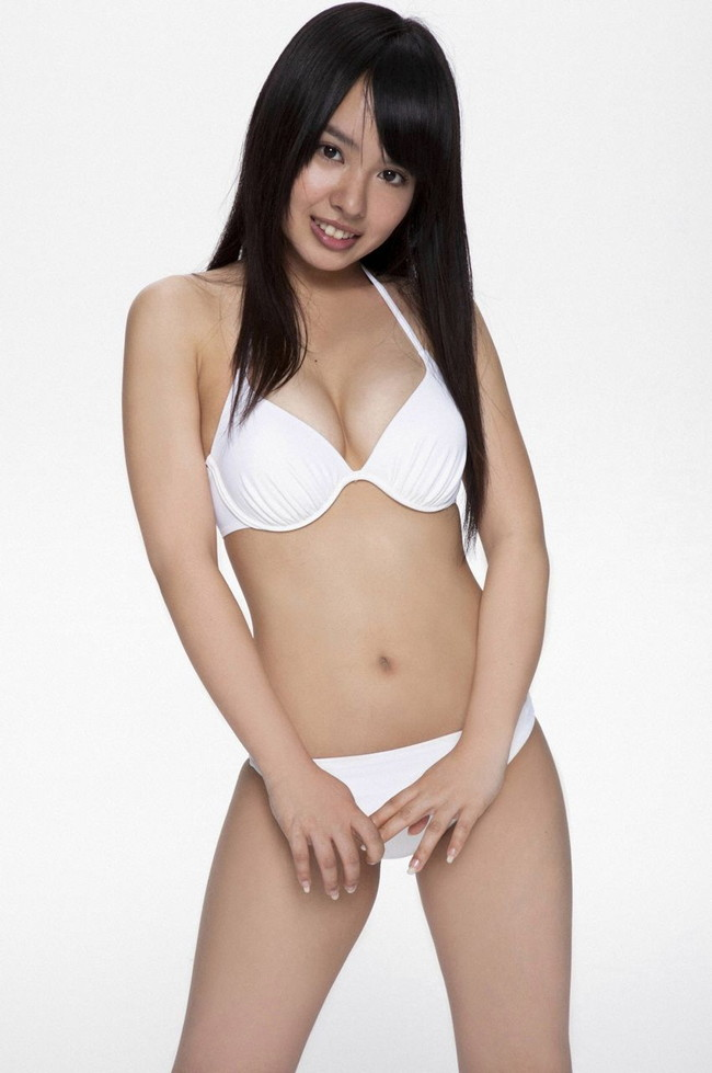 【おっぱい】女性アイドルグループNMB48で大人気だった山田奈々ちゃんの可愛らしい画像がエロすぎる!【30枚】 23