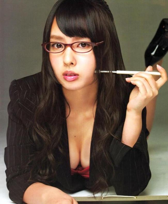 【おっぱい】女性アイドルグループNMB48で大人気だった山田奈々ちゃんの可愛らしい画像がエロすぎる!【30枚】 26
