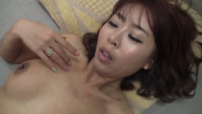 【おっぱい】情熱的に激しくセックスを求めてくるような韓国人美女たちのおっぱい画像がエロすぎる!【30枚】 07