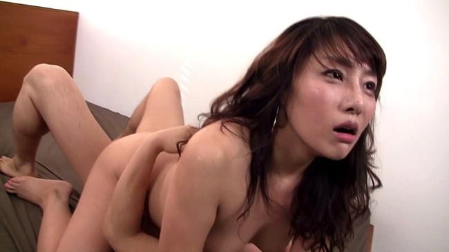 【おっぱい】情熱的に激しくセックスを求めてくるような韓国人美女たちのおっぱい画像がエロすぎる!【30枚】 28