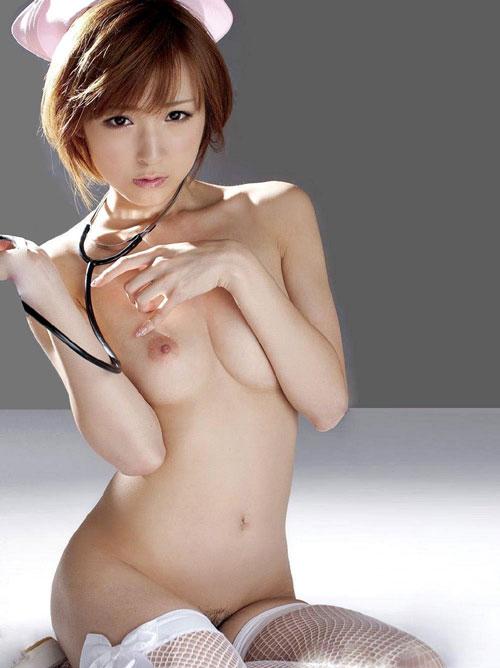 【おっぱい】コスプレ娘の綺麗なおっぱいがエロすぎる! 26