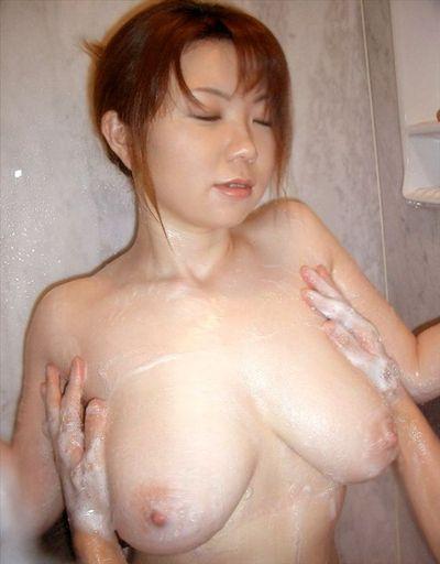 【おっぱい】透明感あふれる美少女のおっぱいはやっぱりエロすぎる! 17
