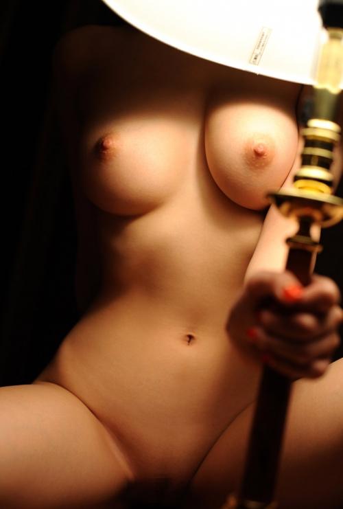 【おっぱい】セックス好きギャルのおっぱいがエロすぎる! 25