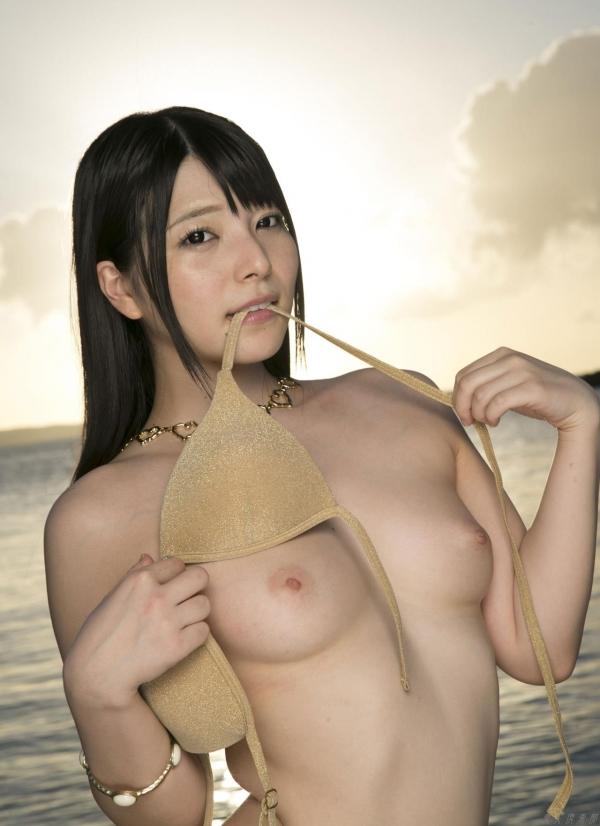 【おっぱい】引退発表した上原亜衣のおっぱいがやっぱりエロすぎる! 06