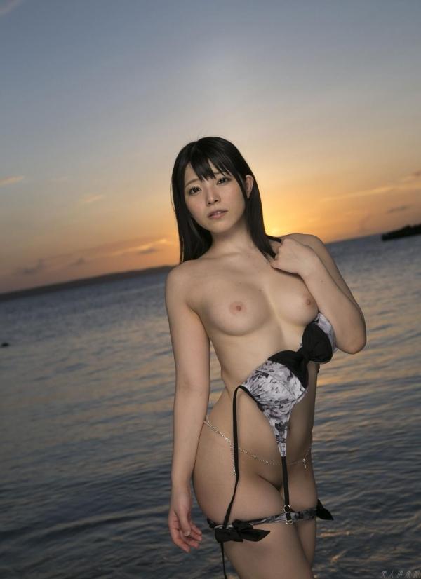 【おっぱい】引退発表した上原亜衣のおっぱいがやっぱりエロすぎる! 11