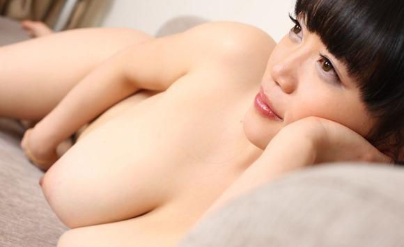 【おっぱい】韓国人のおっぱいがスタイル良すぎでエロすぎる! 19