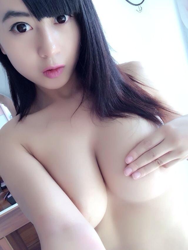 【おっぱい】台湾人の日本人好みのおっぱいがエロすぎる! 24