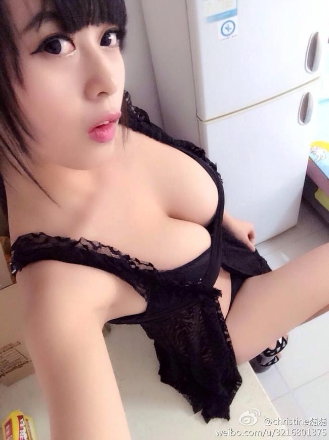 【おっぱい】台湾人の日本人好みのおっぱいがエロすぎる! 27