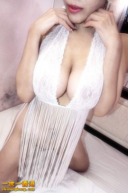 【おっぱい】香港の風俗嬢のおっぱいが規格外でエロすぎる! 17