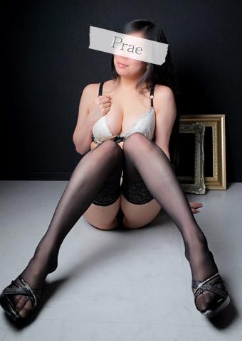 【おっぱい】デリヘル嬢の爆乳がわかるパネ写がエロすぎる!【30枚】 09