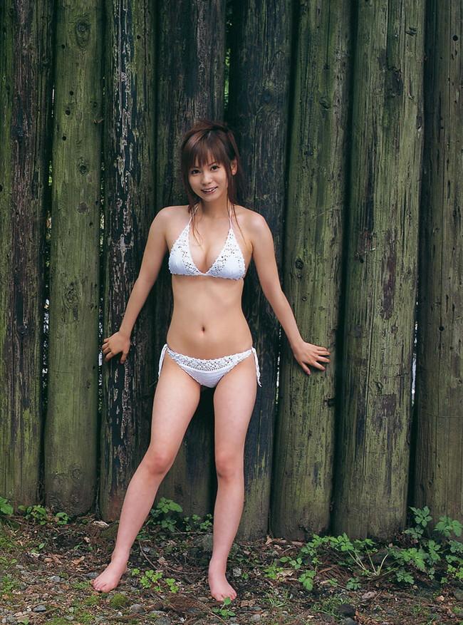【おっぱい】ギザエロス!な中川翔子のおっぱいがエロすぎる【30枚】 04