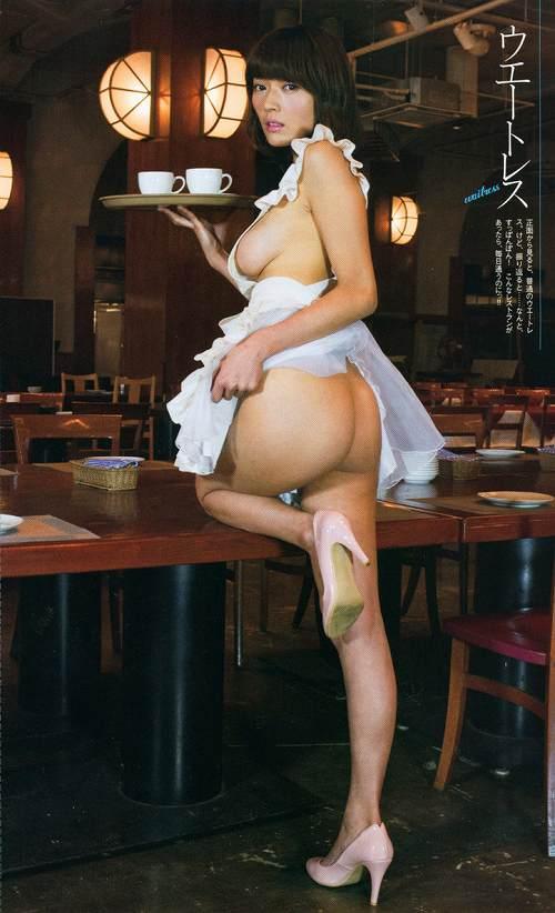【おっぱい】芸人からグラドルになった伊藤しほ乃のおっぱいがエロすぎる【30枚】 11