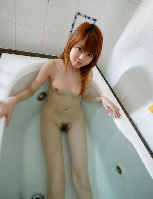 【おっぱい】今日はソープにいくことにしよう!お風呂場でおっぱいを洗っちゃたくなる女の子がエロすぎる【30枚】 04