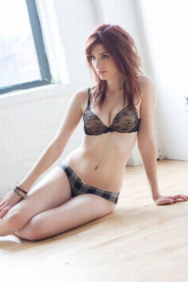 【おっぱい】外人とセックスしたくなっちゃうようなおっぱいエロ画像集めてみた。 28
