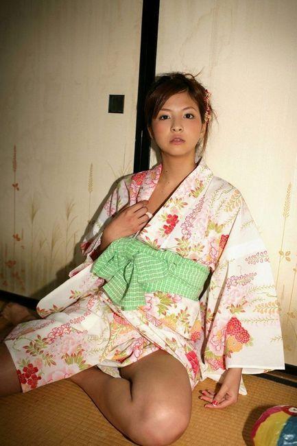 【おっぱい】日本の美!たまらない大和なでしこ達の淫らな現場! 18
