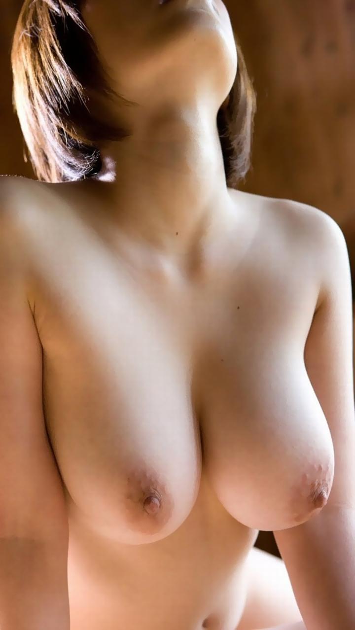 【おっぱい】デカけりゃいいってもんじゃない。美しい乳をご所望の方へ【32枚】 07