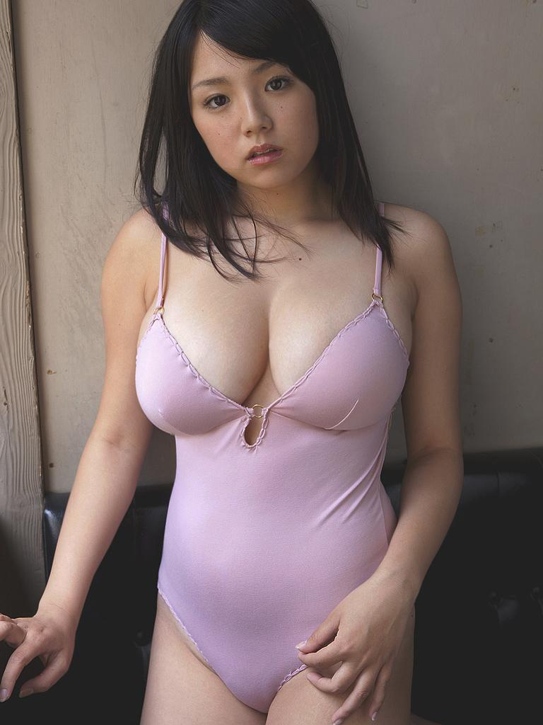 お前らの好きな女体を貼れ 12 [無断転載禁止]©2ch.net YouTube動画>1本 ->画像>1469枚